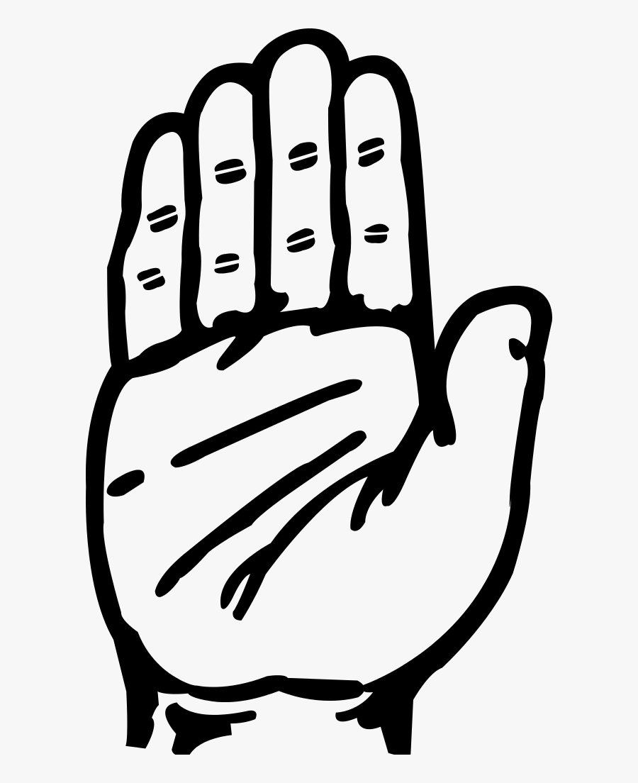 Indian National Congress - Ab Hoga Nyay Congress, Transparent Clipart