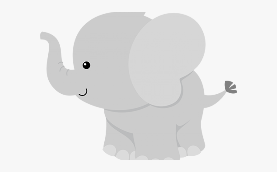 Transparent Baby Shower Elephant Png Safari Elefante Baby Png Free Transparent Clipart Clipartkey 6,961 free images of safari. transparent baby shower elephant png