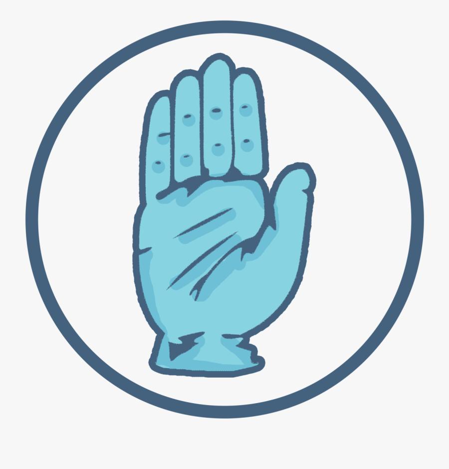 Indian National Congress Logo , Png Download - Congress Party, Transparent Clipart