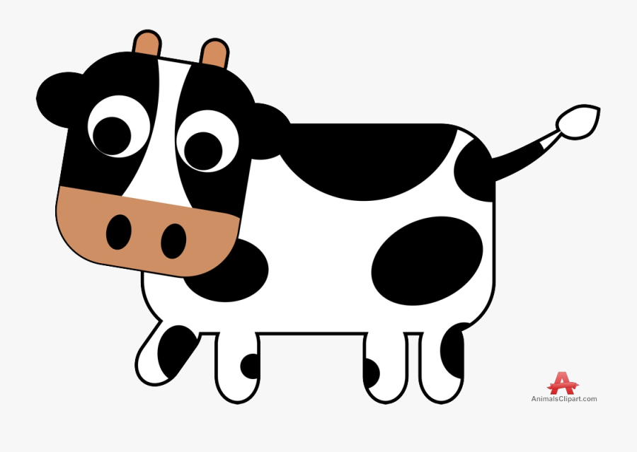 Animal Clipart Transparent Png Clipart Cartoon Farm Animals Animals For Kids Free Transparent Clipart Clipartkey
