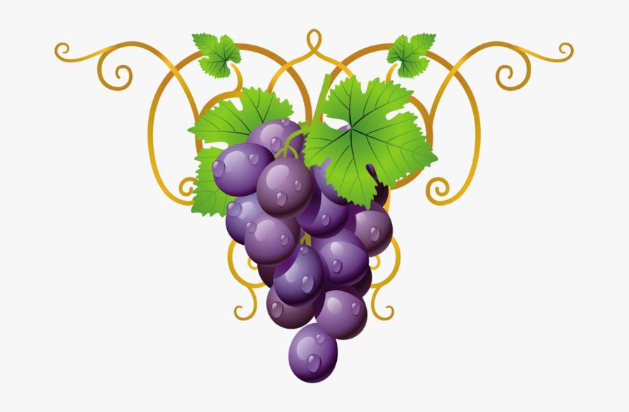 Transparent Clipart Grape Vine Png , Png Download - Promise Tamil Bible Verses, Transparent Clipart