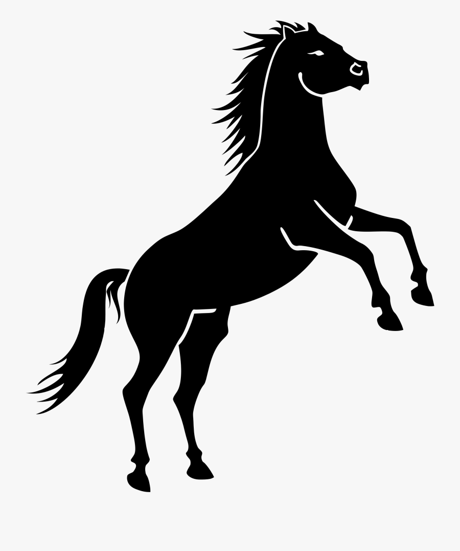 Mustang Wild horse Horse gait Illustration, Illustration Mustang Scene  transparent background PNG clipart | HiClipart
