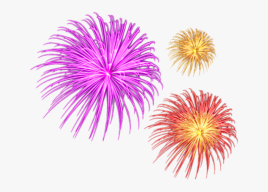 "New Year""s Png, Transparent Clipart"