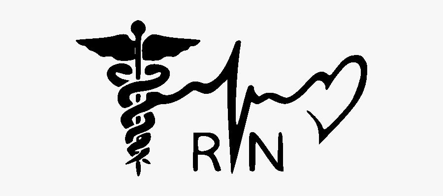 Amazin Tumbler Image Gallery - Medical Symbol, Transparent Clipart