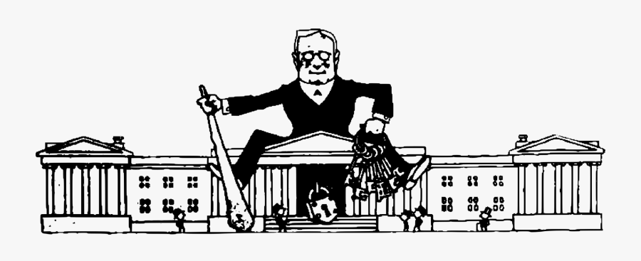 Clip Art Politics Clip Art - Politics Clipart, Transparent Clipart
