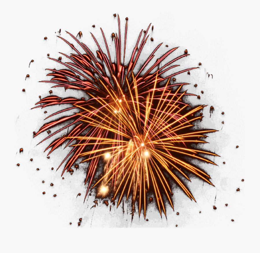 diwali fireworks crackers explosions png transparent firework png free transparent clipart clipartkey diwali fireworks crackers explosions