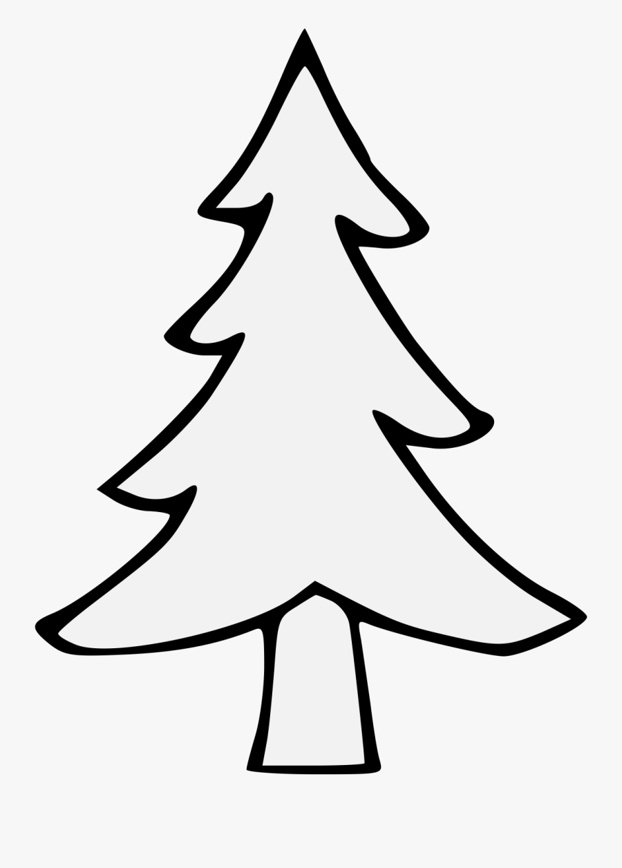 transparent background black christmas tree clip art clip art christmas pdf free transparent clipart clipartkey transparent background black christmas