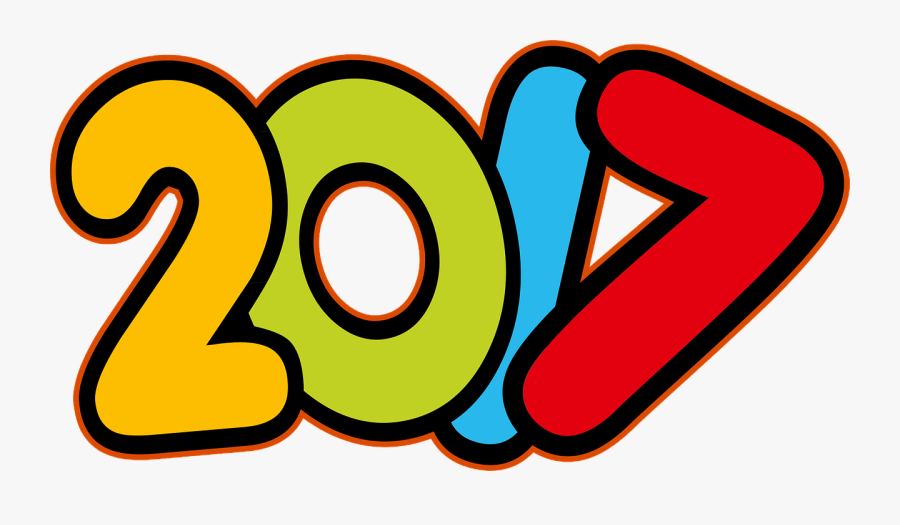 "New Year""s Day, New Year""s Eve, New Year, Presentation - New Year Png, Transparent Clipart"