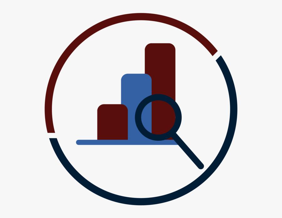 Economics Clipart , Png Download - Unit Economics Clipart, Transparent Clipart