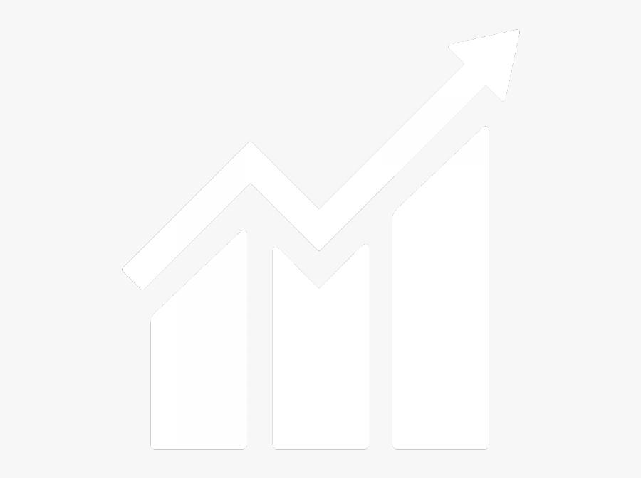 Philippine Statistics Authority - Economic Growth, Transparent Clipart