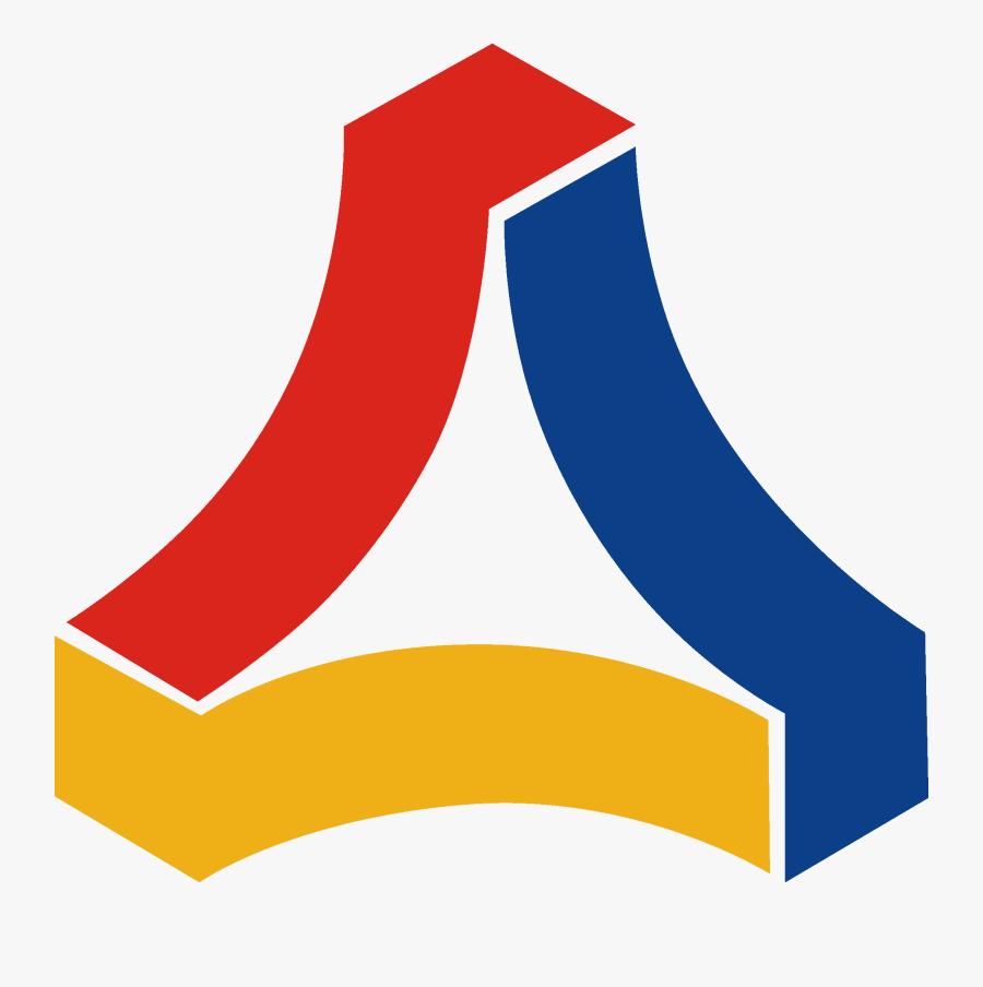 Tobb University Of Economics And Technology Logo, Transparent Clipart