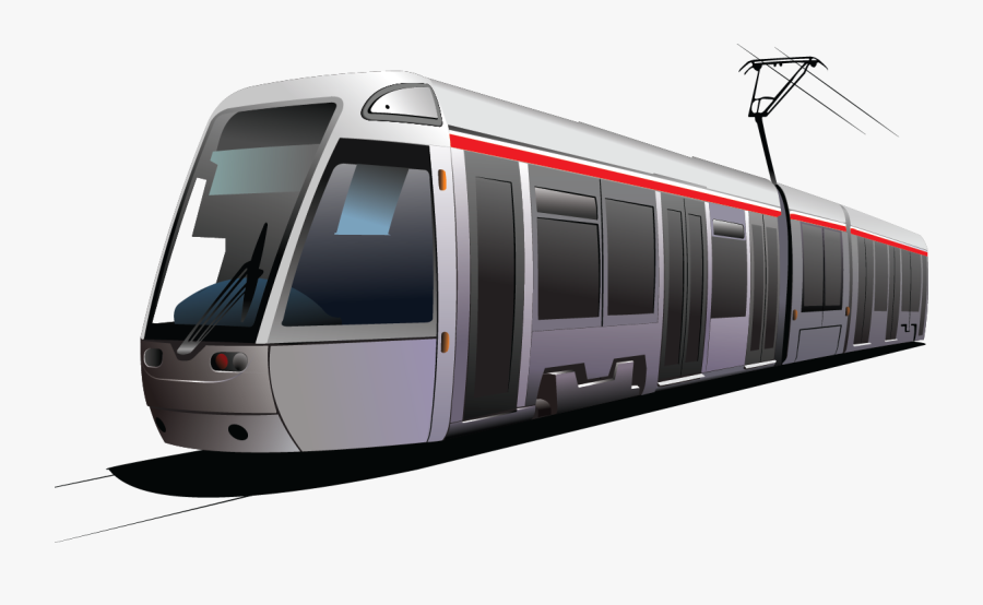 Train Png File - Train Image With No Background, Transparent Clipart
