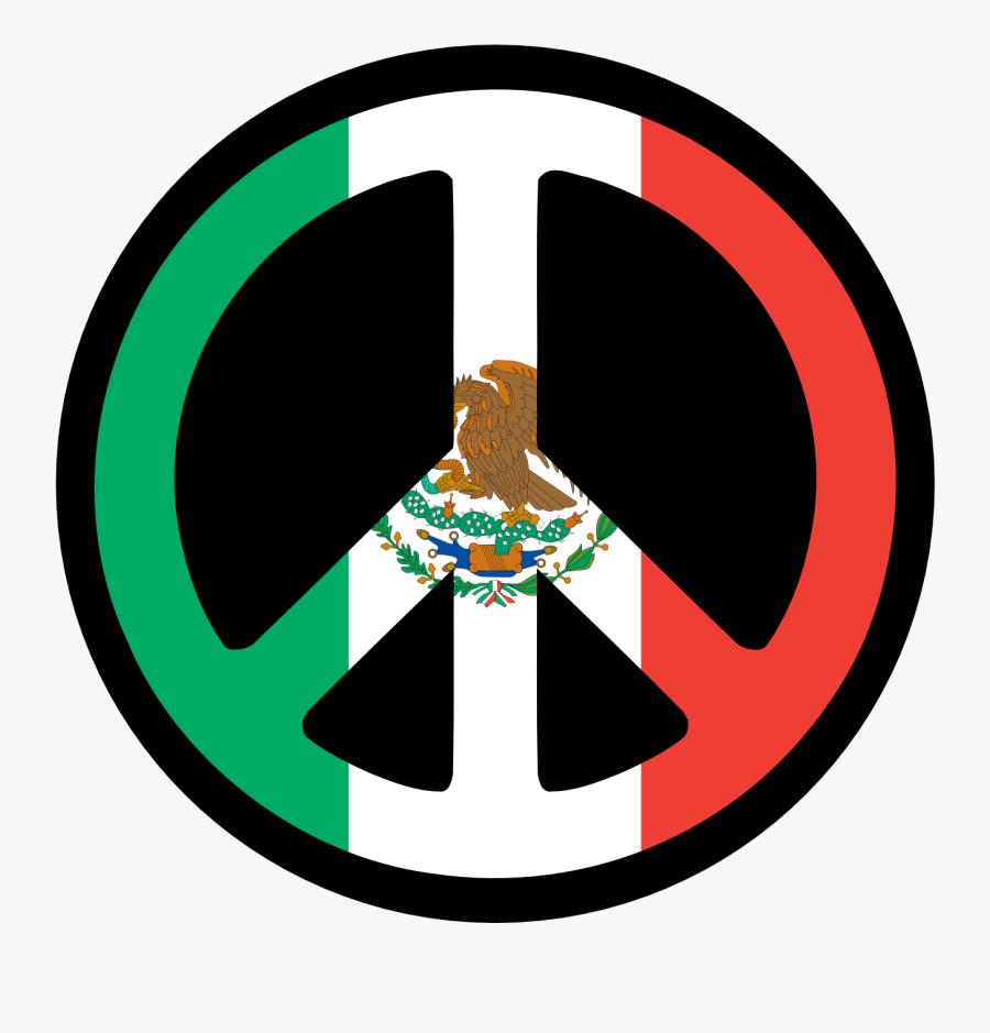 Mexican Flag Logo - Logos De Dream League Soccer, Transparent Clipart