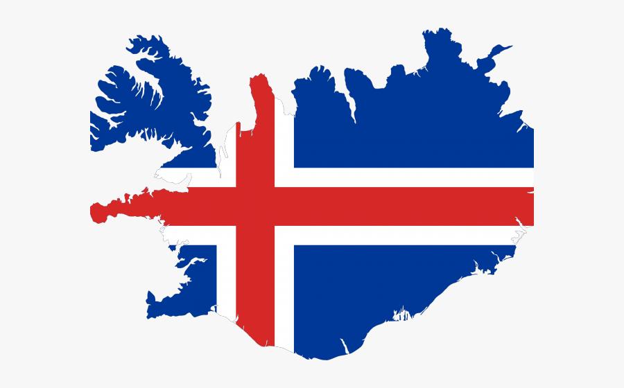 Iceland Png, Transparent Clipart