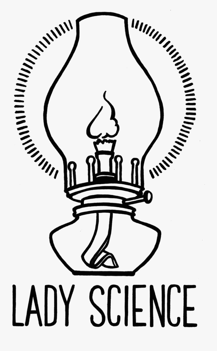 Drawing Steampunk Mad Scientist - Cartoon, Transparent Clipart
