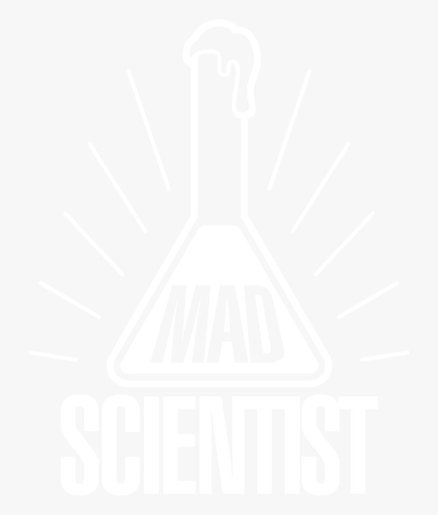 Transparent Mad Scientist Laboratory Clipart - Mad Scientist Brewery Png, Transparent Clipart