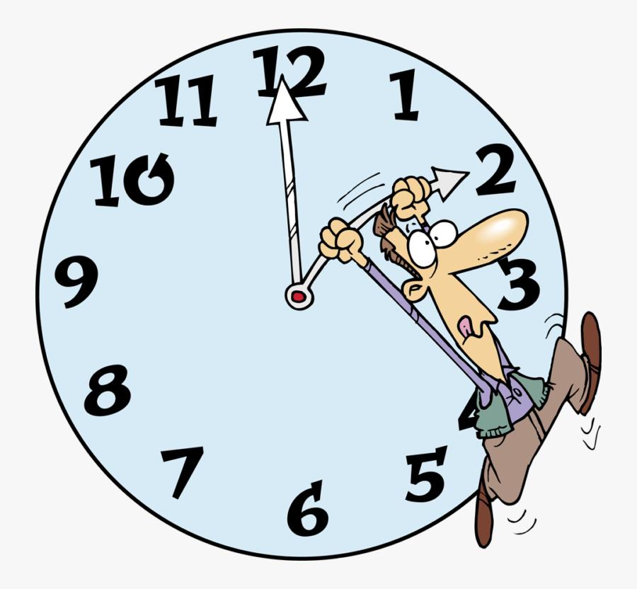 Daylight Savings Time Starts - Daylight Savings Time 2010, Transparent Clipart