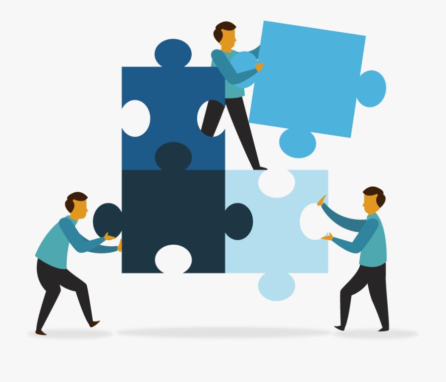 Corporate Legal Hubshare Keep - Collaboration Transparent, Transparent Clipart
