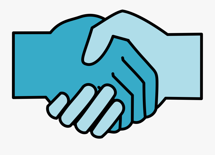 Clip Art Collaboration Logo - Collaboration Logo Png, Transparent Clipart