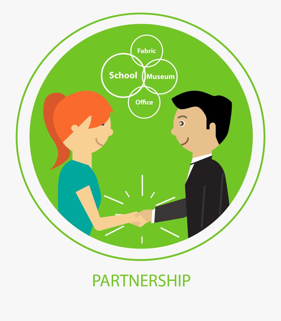 Standards Community School - Boardwalk Pipeline Partners, Transparent Clipart