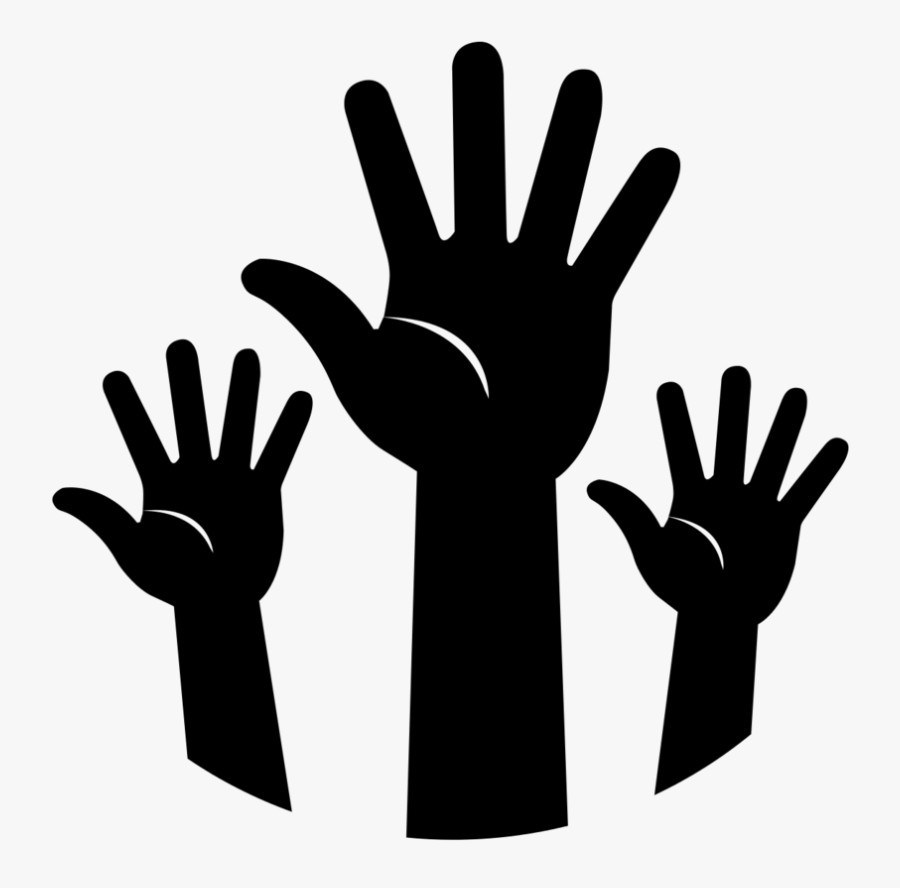 Raised Hands Png Volunteering Clipart Black And White Free Transparent Clipart Clipartkey Free open hands clipart, download free clip art, free clip art on., free portable network graphics (png) archive. raised hands png volunteering clipart