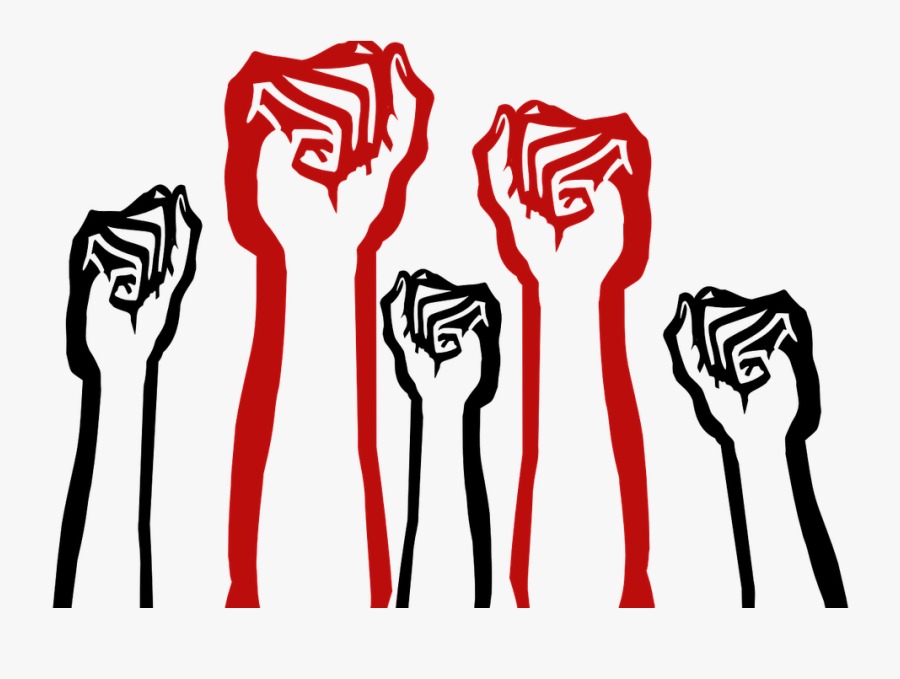 Raised Fist Png Free Transparent Clipart Clipartkey Download free fist png images. raised fist png free transparent