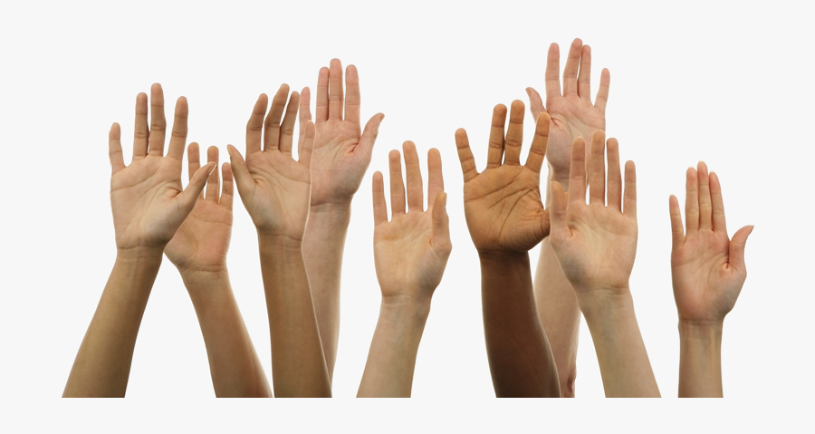 Clip Art For Free Download Raised Hands Png Transparent Free Transparent Clipart Clipartkey Please to search on seekpng.com. raised hands png transparent