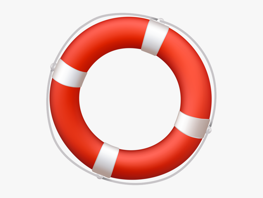 Clip Art Life Preserver Png Lifebuoy Transparent Background Free Transparent Clipart Clipartkey