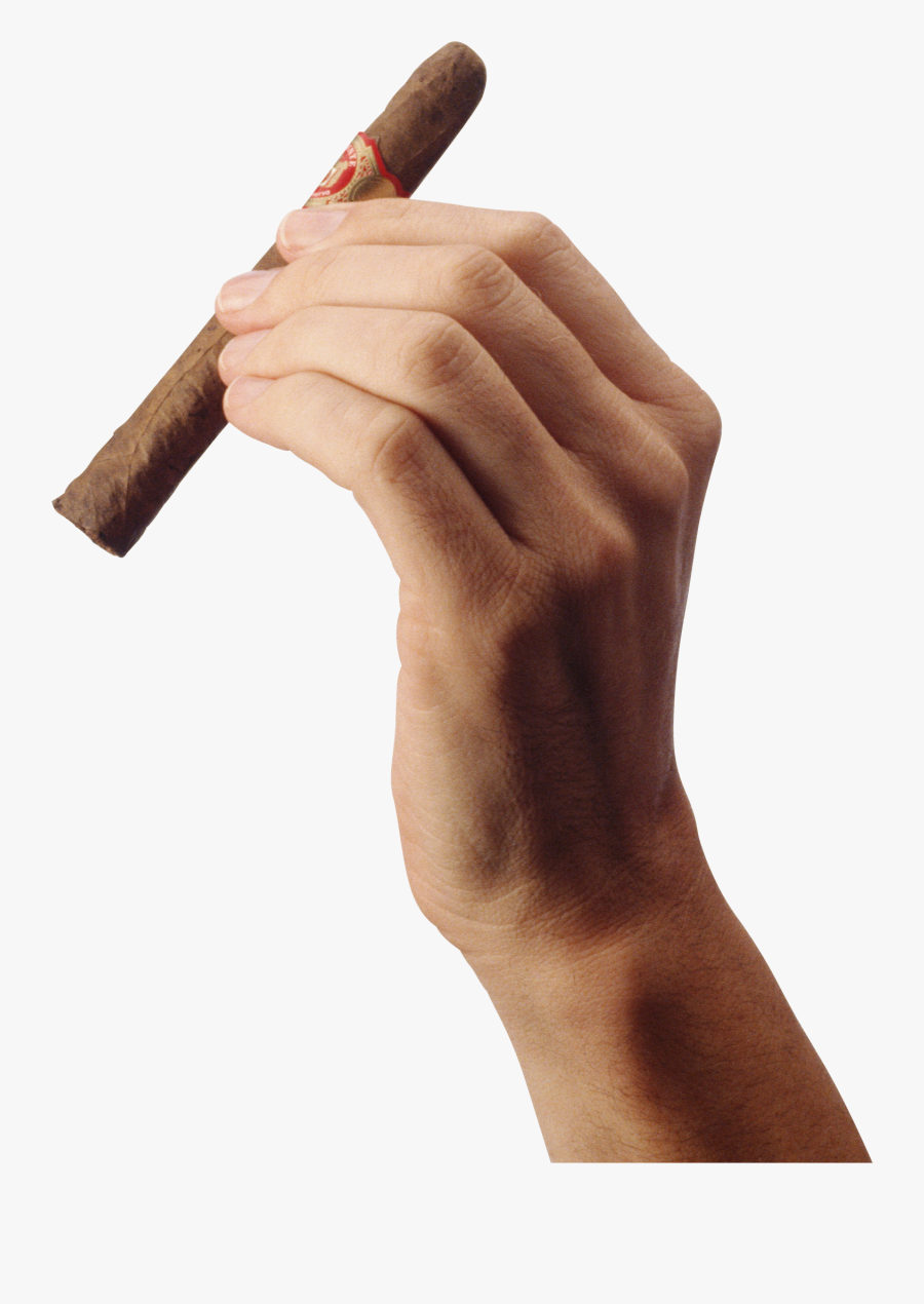 Hand Holding Cigar Png Free Transparent Clipart Clipartkey Find & download free graphic resources for holding hands. hand holding cigar png free