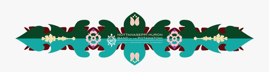 Transparent Indians Clipart - Native American Pow Wow Clipart, Transparent Clipart