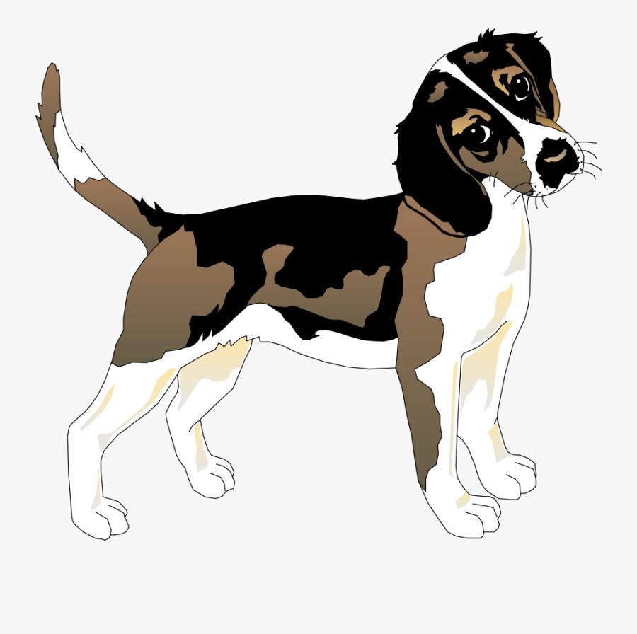 Datos Curiosos Del Perro, Transparent Clipart