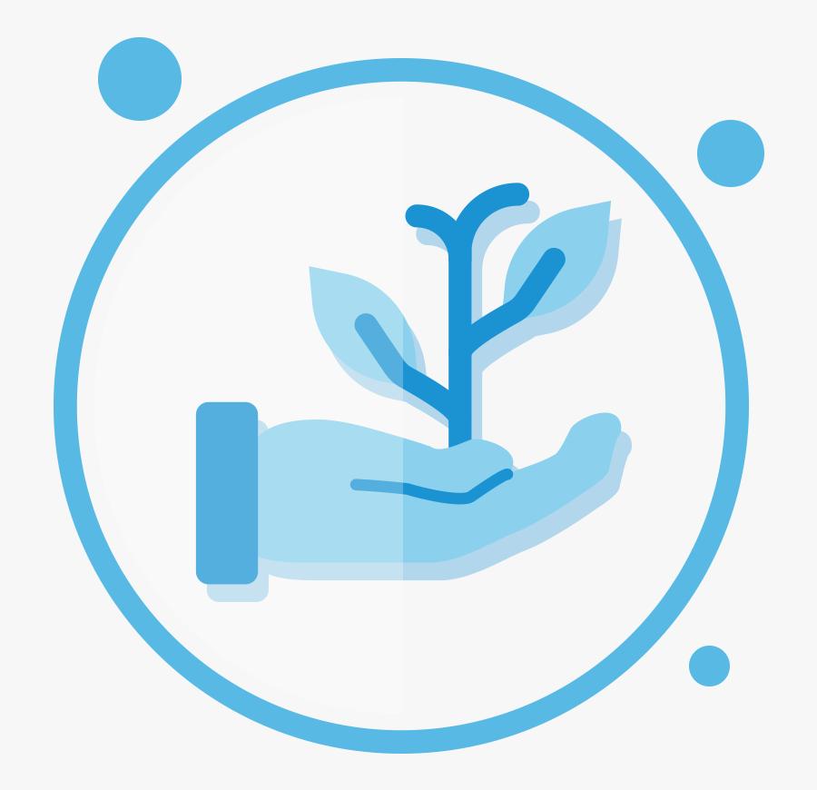 Business Png Clipartix - Business Strategy Clipart, Transparent Clipart