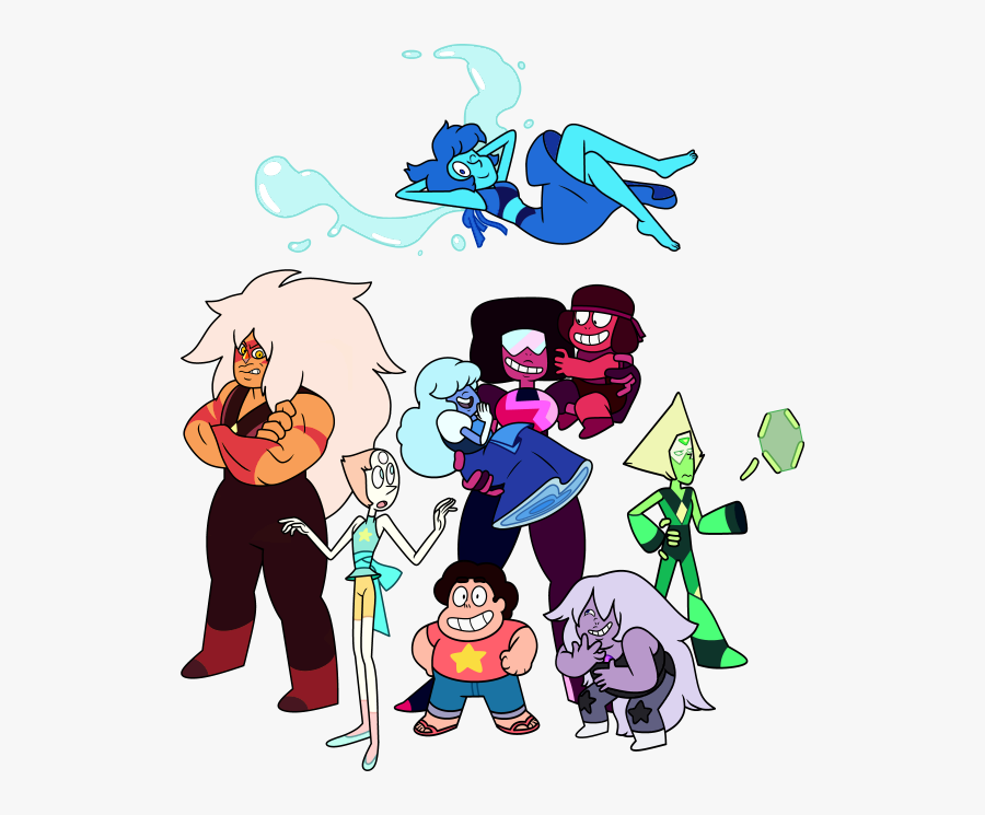 Transparent Clipart Gems Steven Universe Movie Characters Free Transparent Clipart Clipartkey Our players are mobile (html5) friendly, responsive with chromecast support. transparent clipart gems steven