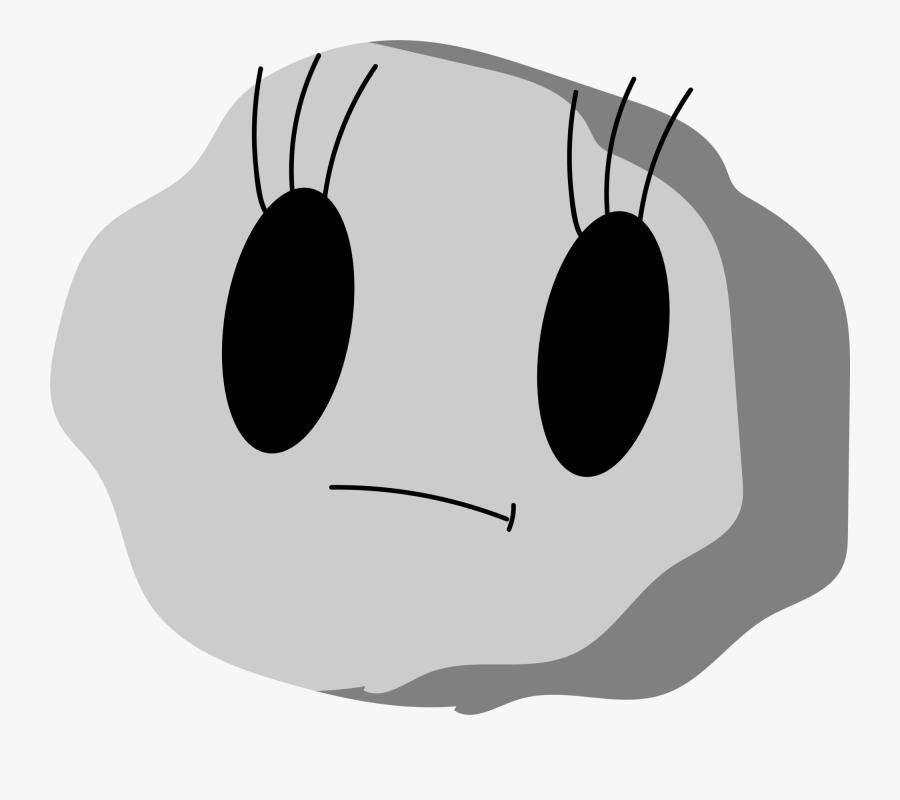Transparent Asteroid Belt Png - Kuiper Belt Simple Cosmos, Transparent Clipart