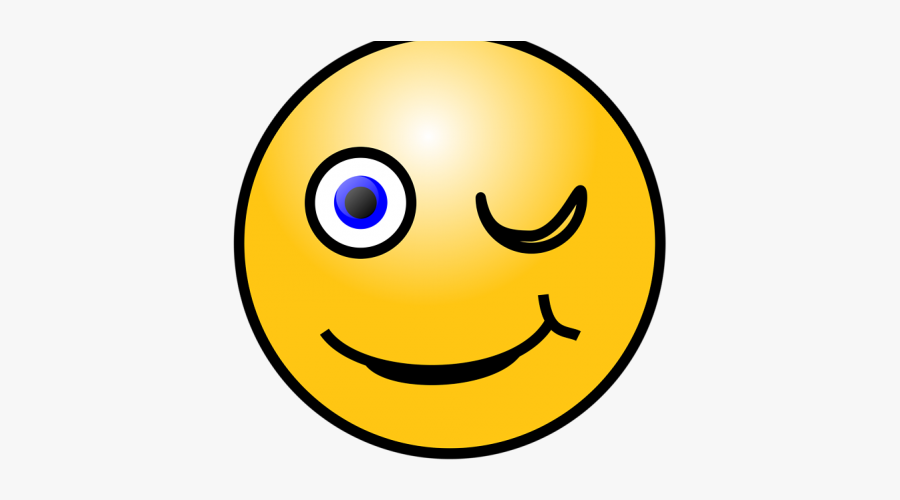 Smiley Animated Png Gif, Transparent Clipart