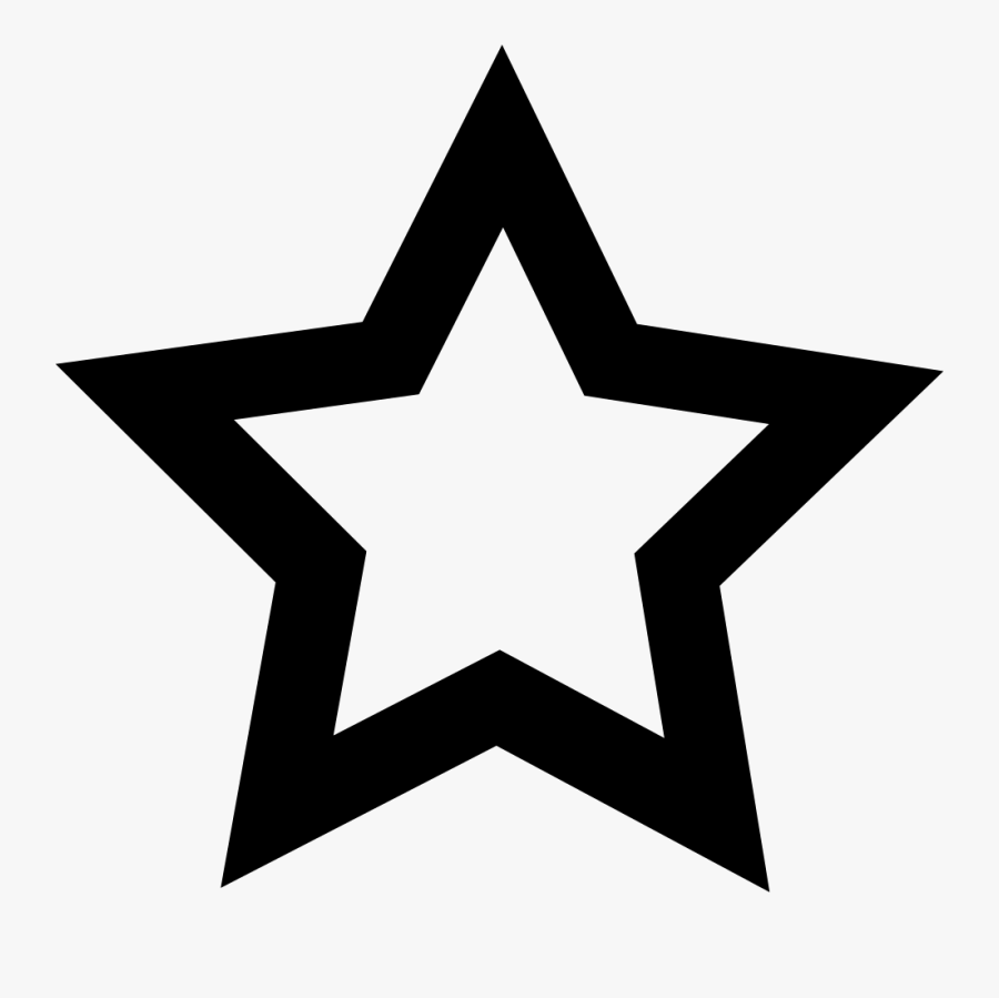 Get Star Svg Free  Pics
