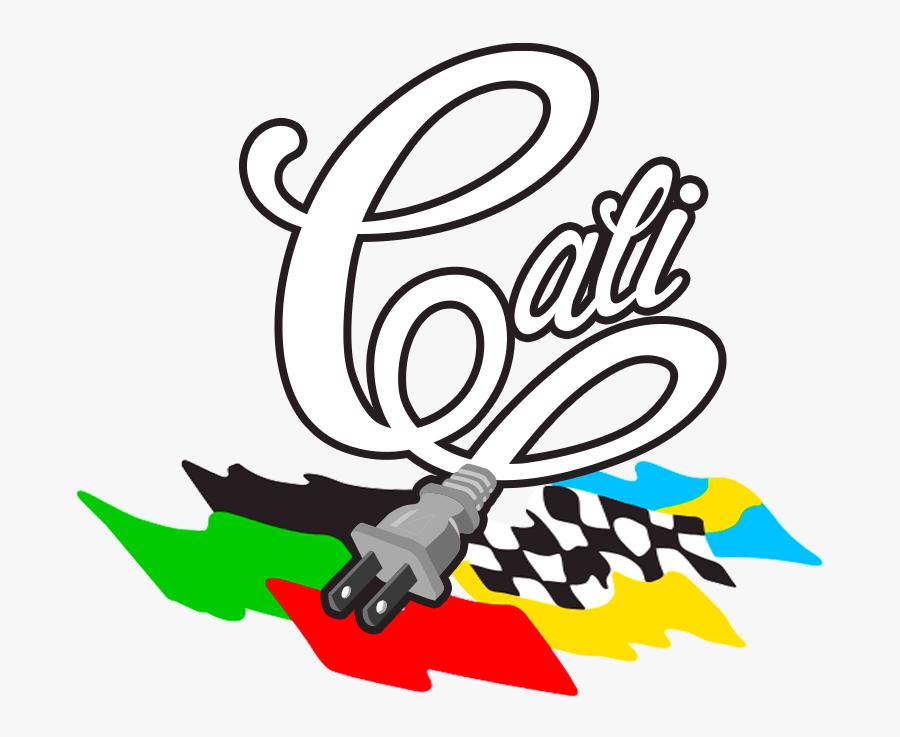 Cali Plug Worldwide Delivery - Cali Plug, Transparent Clipart