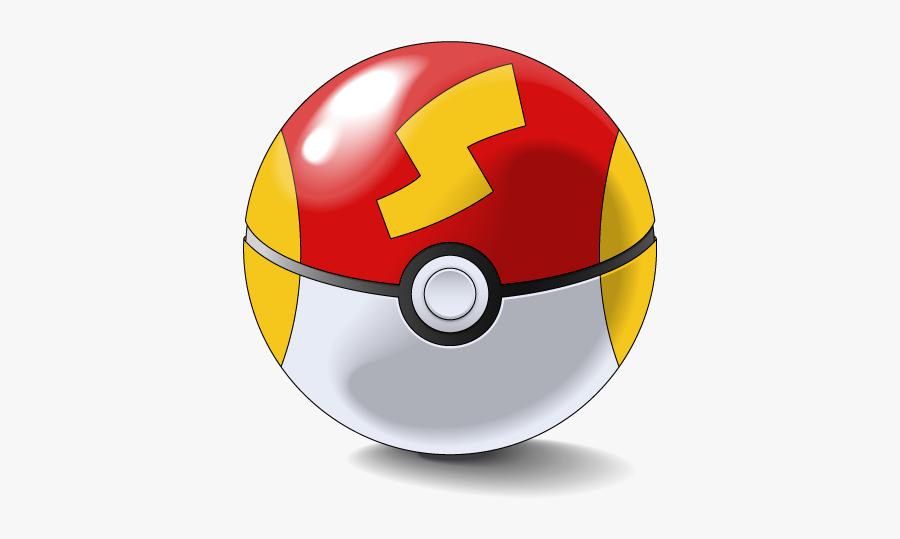 Pokemon Clipart Cover - Pokemon Safari Ball Transparent, Transparent Clipart