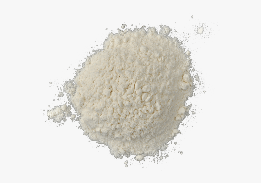 clip art flour background flour png free transparent clipart clipartkey clip art flour background flour png