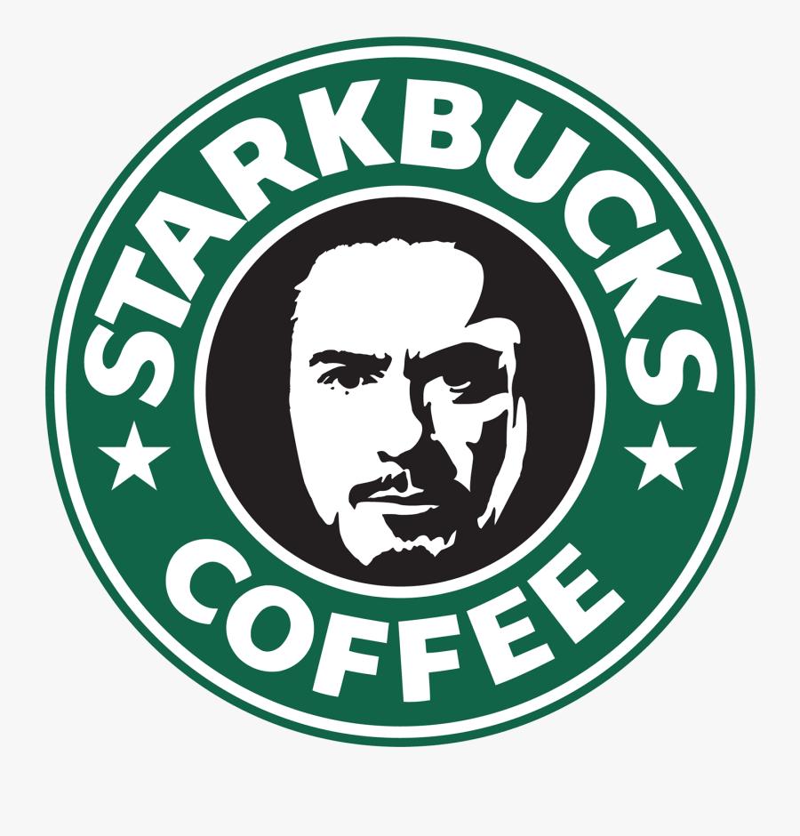 Coffee Latte Pramuka Green Starbucks Logo Clipart ...