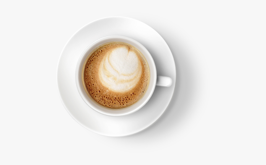 top view cappuccino png clipart cappuccino png free transparent clipart clipartkey cappuccino png clipart cappuccino png