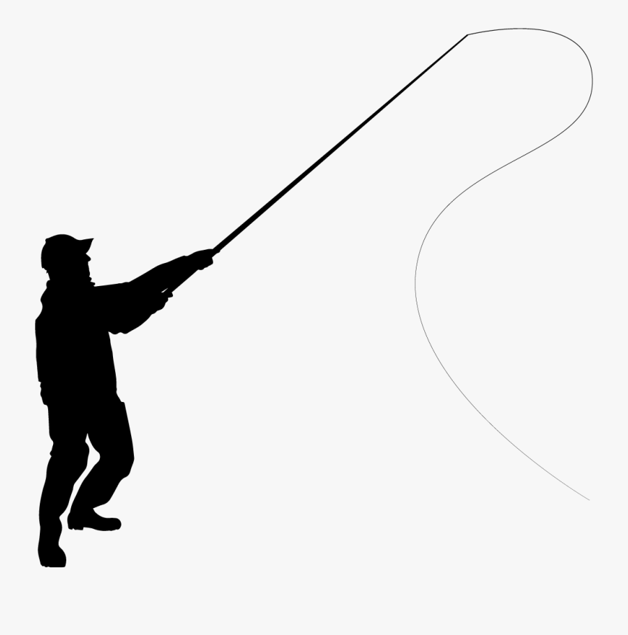 Fishing Pole Png Transparent Free Images Transparent Background Fishing Clipart Free Transparent Clipart Clipartkey