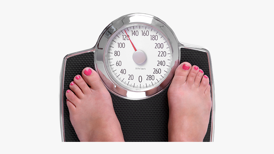 Weight Scale Free Download Png Weighing Scale Weight Loss Free Transparent Clipart Clipartkey