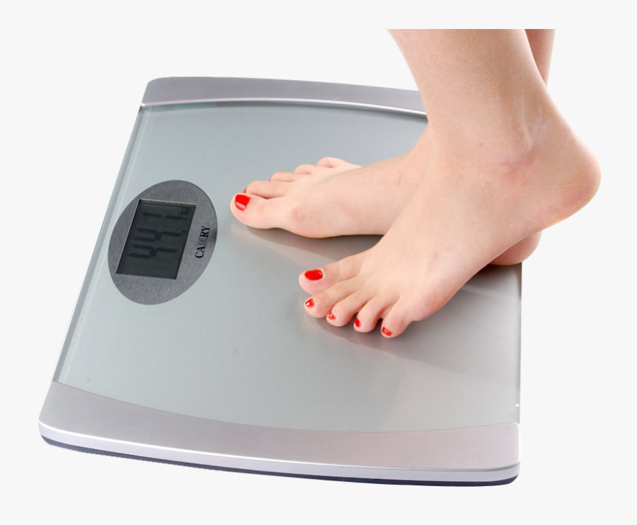 Transparent Weight Scale Png, Transparent Clipart