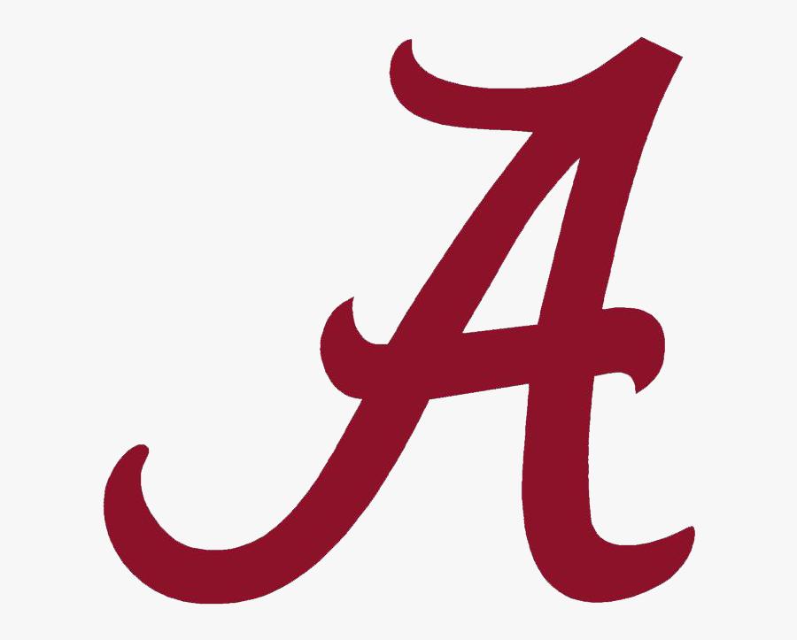 Alabama Logo Png, Transparent Clipart
