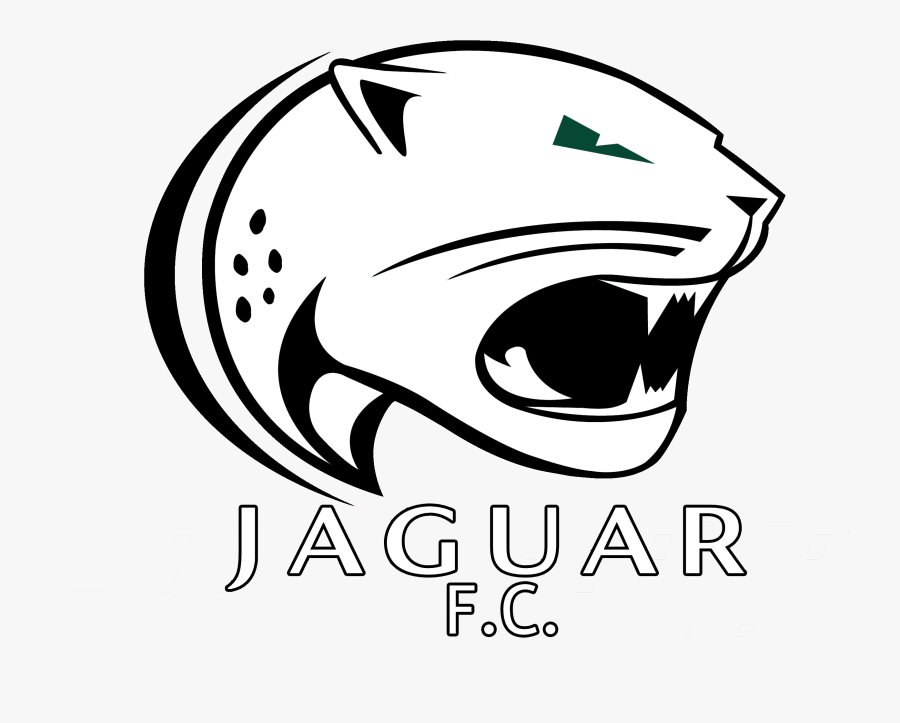 University Of South Alabama South Alabama Jaguars Football - South Alabama Jaguars Logo, Transparent Clipart