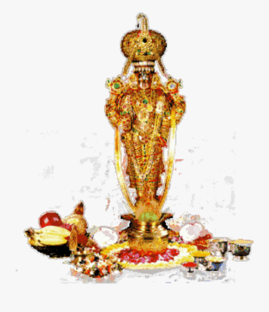 Ayyappa Swami Png God Kalika Devi God Photos Gods Png - Venkateswara Swamy Photos Download, Transparent Clipart