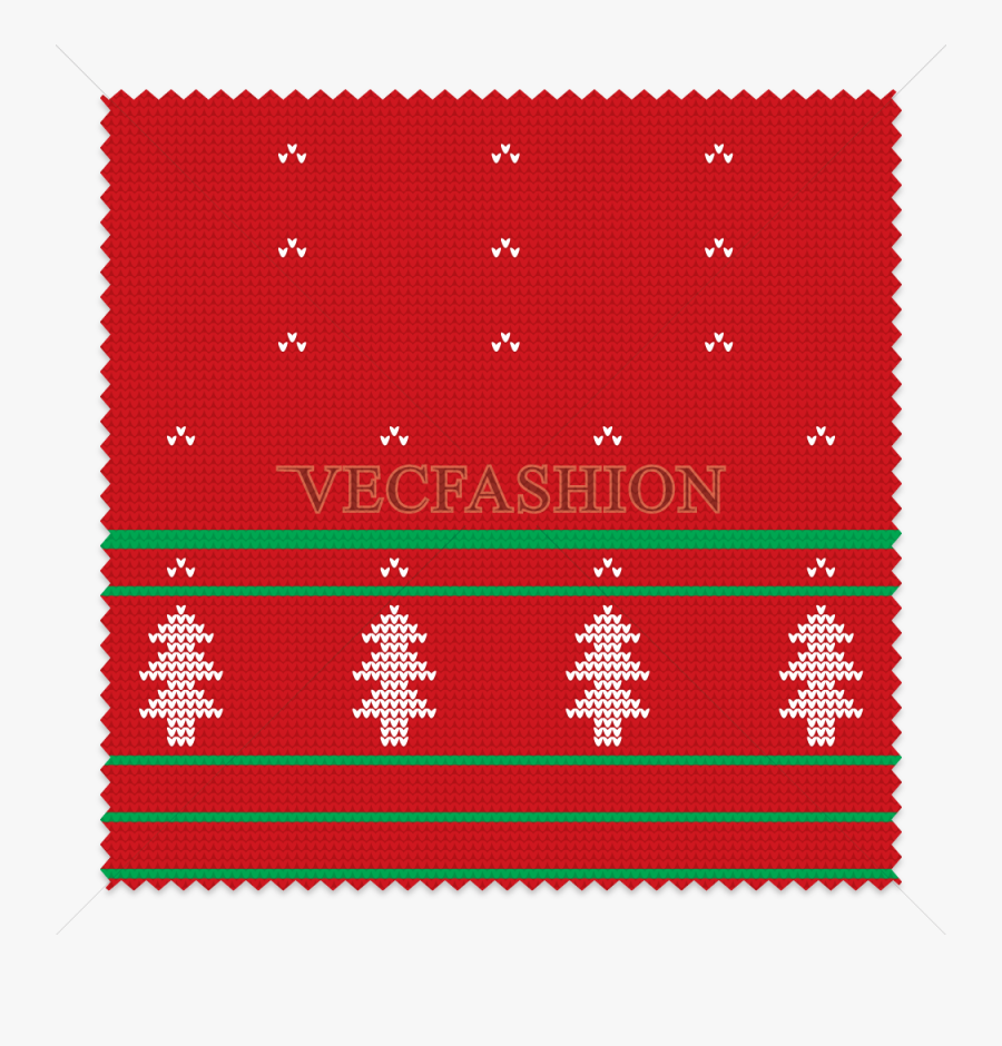 """Christmas Fabric Textures""""  Class=""""lazyload Lazyload - Old Hanse-harbour, Transparent Clipart"""
