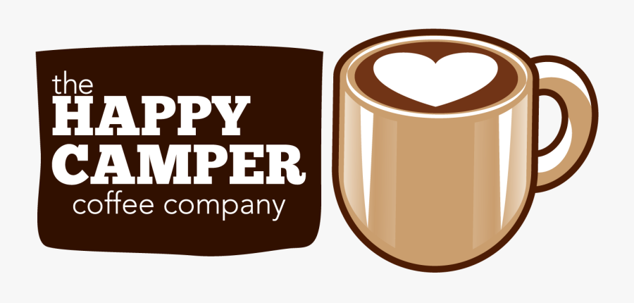 Clipart Cup Spilling - Heart, Transparent Clipart