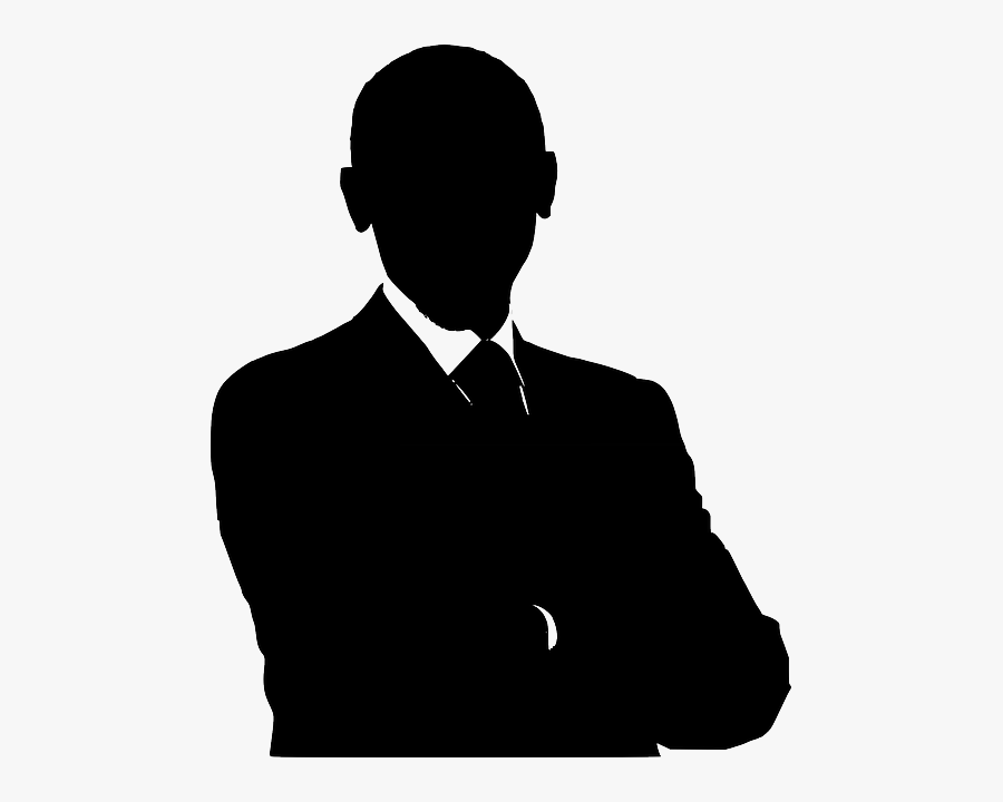 professional arms folded silhouette png free transparent clipart clipartkey arms folded silhouette png free